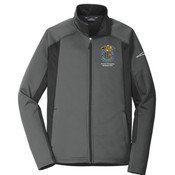 EB542 - EMB - Friends of Scouting Soft Shell Jacket (For gifts of $1000+)
