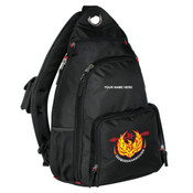 BG112 - N123-S4.1-2017 - EMB - Sasquesahanough Lodge Sling Pack